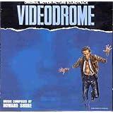 Videodrome (OST)