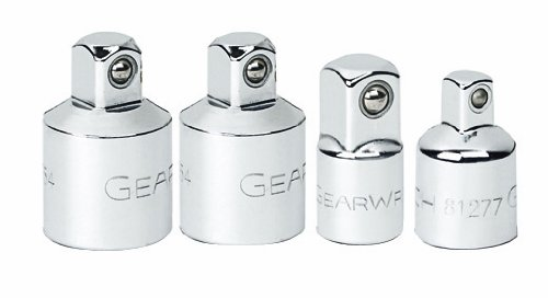 GearWrench-81217-4-Piece-Socket-Adapter-Set