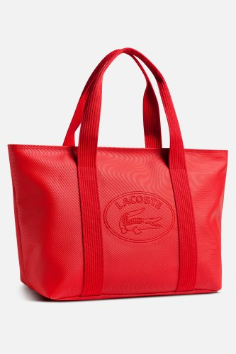 New Classic Large Tote