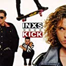 Kick (Bonus Tracks)