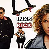 Kickby INXS
