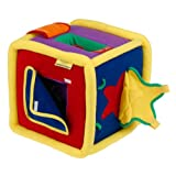Neurosmith Jumbo Music Block