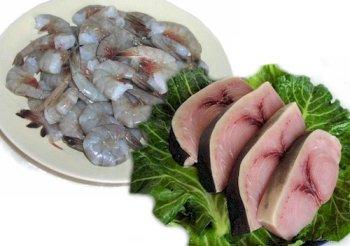 2-lbs-Swordfish-Steaks-and-2-lbs-Jumbo-Shrimp