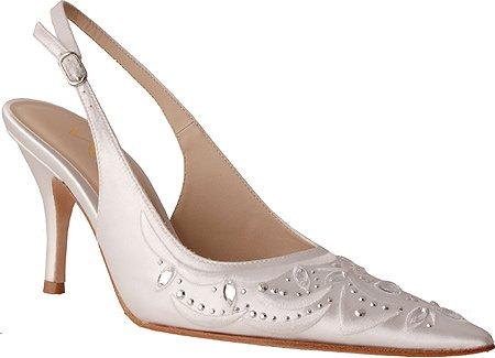 Women's Nina Dyeable Alaura - Buy Women's Nina Dyeable Alaura - Purchase Women's Nina Dyeable Alaura (Nina, Apparel, Departments, Shoes, Women's Shoes, Pumps, High Heels)