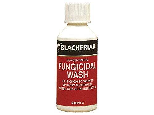 blackfriar-bkffw240-240-ml-concentrated-fungicidal-wash