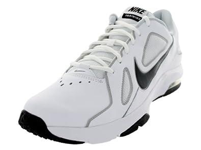 Nike Mens Air Max Crusher Cross Trainers by Nike