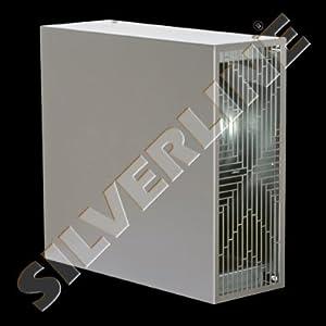 externer motor dunstabzugshaube awm 1150 k che haushalt. Black Bedroom Furniture Sets. Home Design Ideas