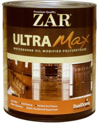 united-gilsonite-1-quart-semi-gloss-zar-interior-ultra-max-waterborne-oil-modif