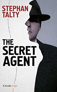 (FREE on 8/22) The Secret Agent: In Search Of America's Greatest World War Ii Spy by Stephan Talty - http://eBooksHabit.com