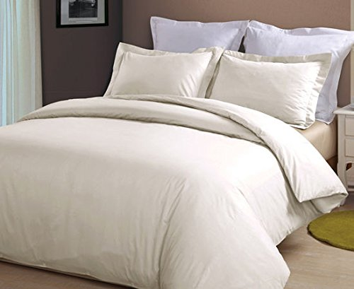 Queen Duvet Covers On Sale front-57027