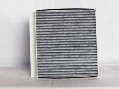 NEW CABIN AIR FILTER FITS MERCEDES-BENZ ML320 ML350 ML430 ML500 ML55 AMG AQ1019 C3788 800071C MB98136C C38184 24867