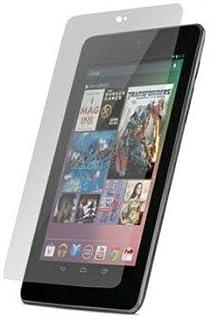 Google Nexus7用液晶保護フィルム(光沢タイプ)【ネットショップ ロガリズム】SPGG701 新品価格 ¥498から