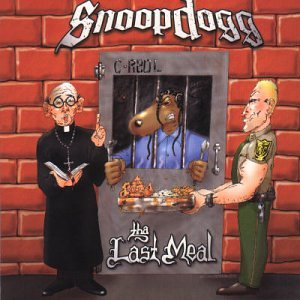 Snoop Dogg - Snoop Dogg / Back Up Ho - Zortam Music