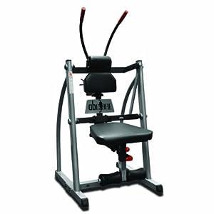 Abcore Junior Abdominal Machine
