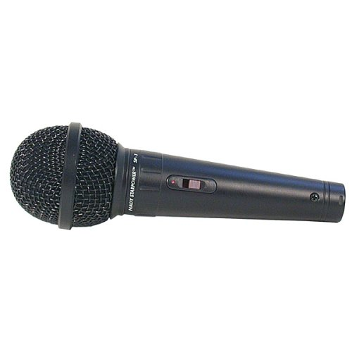Nady Dynamic Microphone  Neodymium Element
