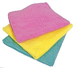 norwex-antibacterial-antimicrobial-microfiber-wash-cloths-vibrant-set-of-3-body-pack-by-jubujub