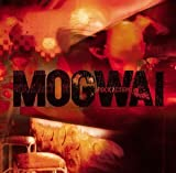 Rock Action by Mogwai (2001-04-19)
