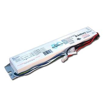 Anthony TC31200500-75L 60-17544-0001 LED driver
