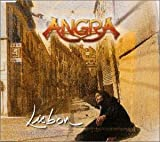 Lisbon by Angra