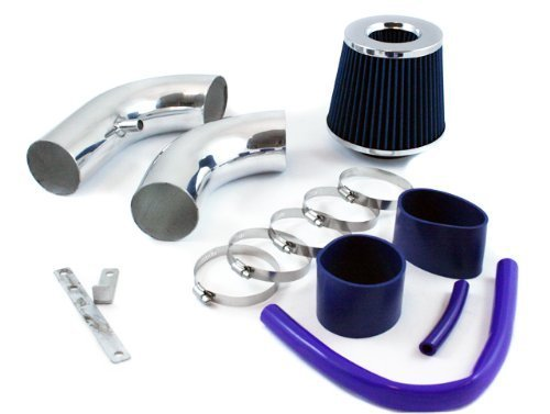 03-04-05-06-dodge-dakota-37l-47l-short-ram-intake-blue-included-air-filter-sr-dg-5b-by-high-performa
