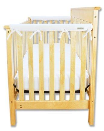 Bassinet Or Crib For Newborn