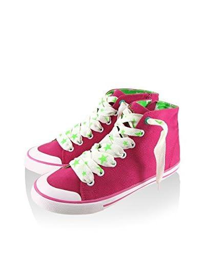 Gioseppo Sneaker Alta Inedit