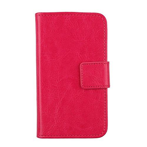 gukas-flip-pu-pelle-case-wallet-cover-custodia-caso-guscio-protettiva-skin-per-coolpad-rogue-4-rosa-