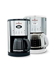 Gevalia Coffee Maker Offers : Amazon.com: Gevalia Coffee Maker Parts - Coffee, Tea & Espresso / Kitchen & Dining: Home & Kitchen