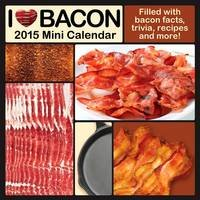 412WclF0O0L 2015 Kitchen, Food, Drink Calendars