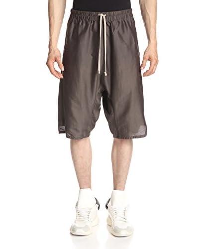 Rick Owens Men's Basket Swinger Short