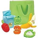 EarlyYears Lil' Shopper Play Set - E00260
