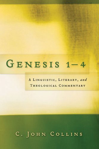 term papers on genesis Free essay / term paper: genesis ascribed by tradition, though not by scholars, to moses, the book of genesis chronicles the creation of the world and everything in it, as well as god's early relationship to humanity.