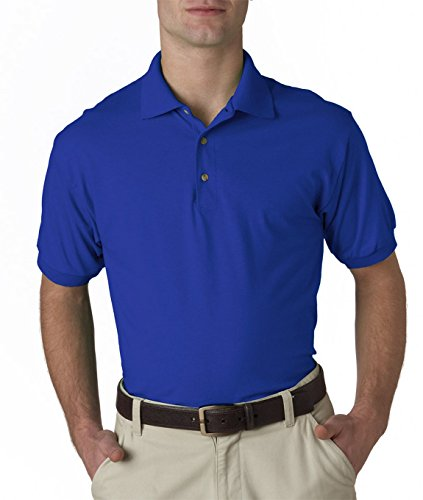 gildan-8800-classic-fit-adult-jersey-sport-shirt-dryblend-first-quality-royal-large