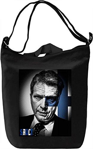 sauli-niinisto-portrait-leinwand-tagestasche-canvas-day-bag-100-premium-cotton-canvas-dtg-printing-