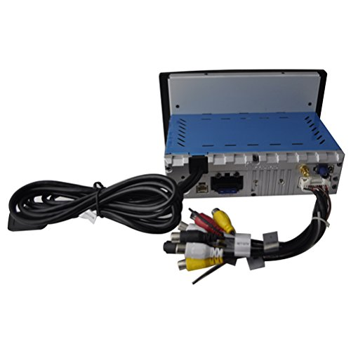 top-navi-8-inch-1024-600-android-44-pc-auto-player-per-volvo-s40-auto-di-navigazione-gps-wifi-blueto