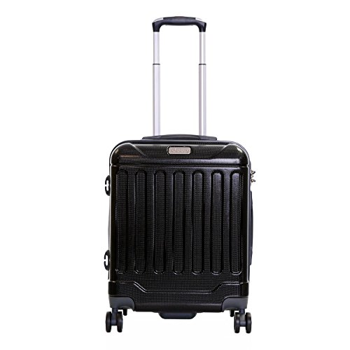 jeep-canyon-55-cm-hard-shell-suitcase-black