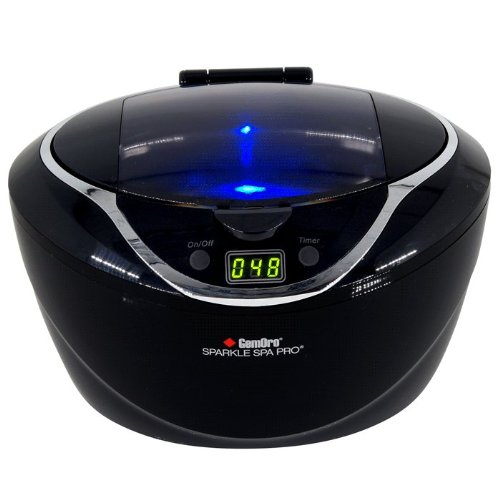 gemro-sparkle-spa-pro-large-personal-ultrasonic-cleaner-jewelry-cleaning-machine