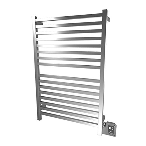 Amba Amba Q 2842 Hardwired Towel Warmer, Polished