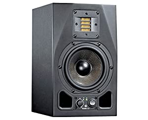 Adam Audio A5X Powered Studio Monitor - (New)
