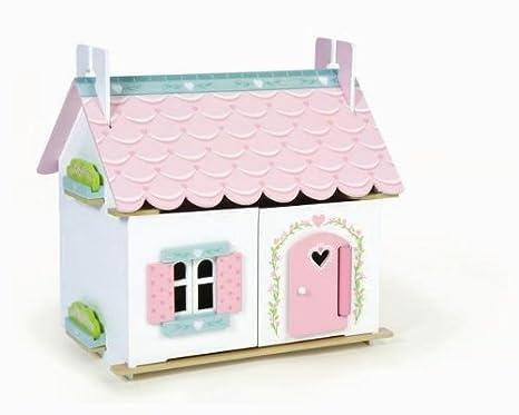 Le Cottage de Lily