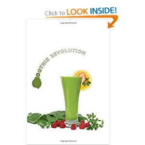 Download ebook Green Smoothie Revolution: The Radical Leap Towards Natural Health