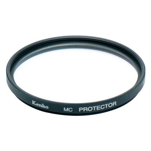 58S MC Protector