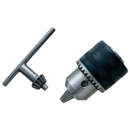 401508-Drill-Chuck-(10mm)