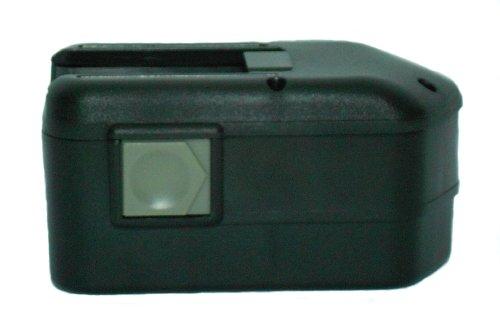 Cusinart Hand Blender front-524365