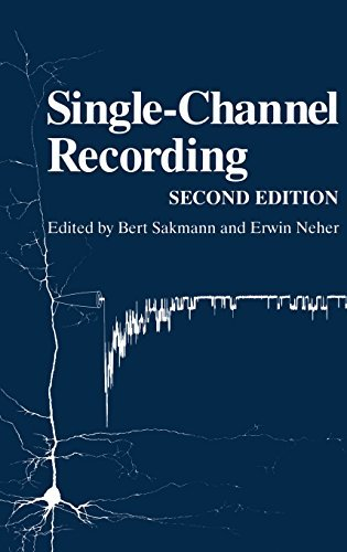 Single-Channel Recording (Perspectives on Individual)