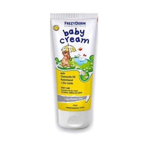 frezyderm-baby-cream-175ml