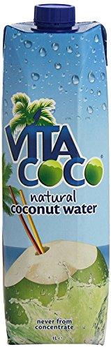 vita-coco-agua-de-coco-natural-1l-paquete-de-6