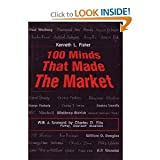 100 Minds That Made the Market