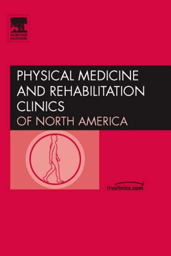 Running Injuries, An Issue of Physical Medicine and Rehabilitation Clinics (The Clinics: Internal Medicine)