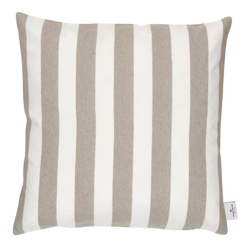 tom-tailor-575220-kissenhulle-t-block-stripes-50-x-50-cm
